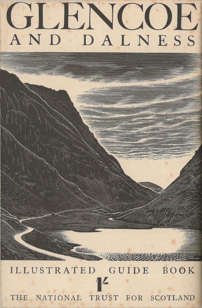 back cover illustration